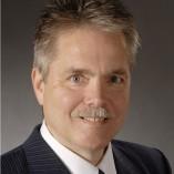 Dr. Horstmann-VP2 e.K.
