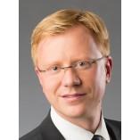 Raphael Toussaint - Wirtschafts- & Finanzberatung