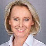 Dr. med. dent. Ellen Reinke