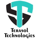 Terasol Technologies