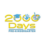 2000 Days Daycare