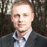 Alexander Geißenberger