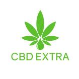 CBD EXTRA