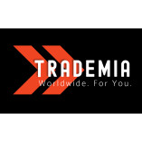 Trademia
