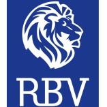 RBV - Rheinisch-Bergische Versicherungsvermittlungsgesellschaft mbH