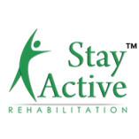 Stay Active Rehabilitation