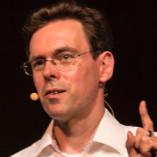 Stefan Olschewski - Präsentations-Coaching