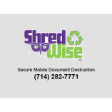 Shred Wise Inc