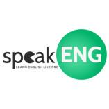 Speak ENG