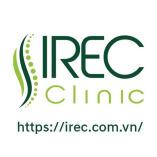 Phòng khám Cột sống xương khớp Irec