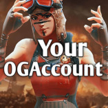 YourOgaAccount