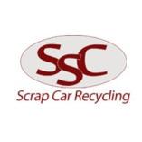 Car Scrap Surrey