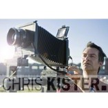 Chris Kister Fotodesign BFF