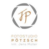 Fotostudio Pötzsch & Aqua-Fotowelt