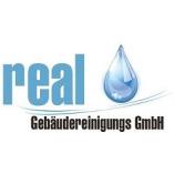 Real Gebäudereinigungs GmbH