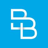 BECKER & BECKER Immobilien GmbH