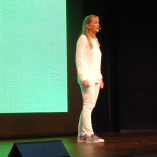 Sabine Luitjens Hypnosetherapeutin