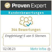 Erfahrungen & Bewertungen zu Autohaus Hubert Thies Inhaber Remo Thies e.K.