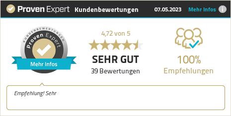 Kundenbewertungen & Erfahrungen zu Pflegehelden® Wuppertal. Mehr Infos anzeigen.
