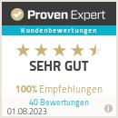 Erfahrungen & Bewertungen zu Pflegehelden® Wuppertal