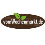 vomWochenmarkt.de