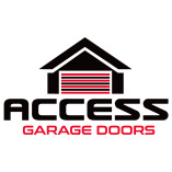 Access Garage Doors of Naples