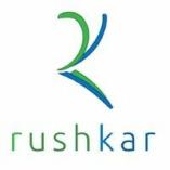 Rushkar -Hire Asp Net developers India