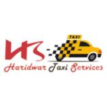 Haridwar Taxi Services