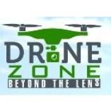 Team Drone Zone