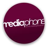 mediaphone GmbH