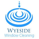 Wyeside Window Cleaning