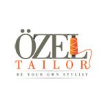 Ozel Tailor