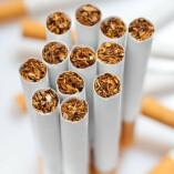 Cigarettes Plus Vapes