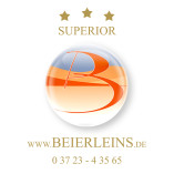 Beierleins Hotel & Catering GmbH