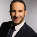 Hassane Rizk