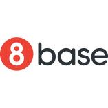 8base Inc.