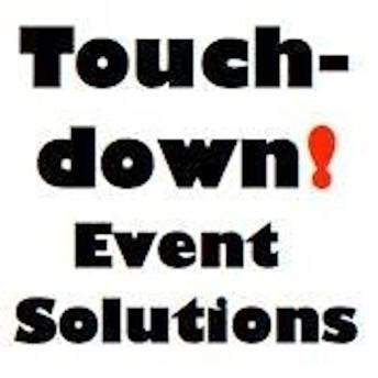 touchdown event solutions erfahrungen bewertungen. Black Bedroom Furniture Sets. Home Design Ideas