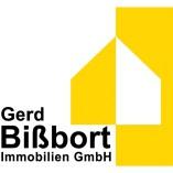 ERA Gerd Bißbort Immobilien GmbH