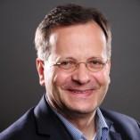 Jörg Siegel