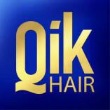 Qik Hair