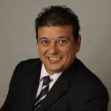 Franco Lazzara