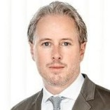 Rechtsanwalt Dirk Petri, Strafverteidigerbüro Köln
