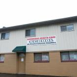 Barnabas Health Care School of Professional Studies