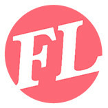 Feuerland Agentur für bessere Kommunikation