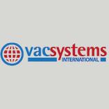 Vac Systems International