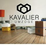 Kavalier Umzüge
