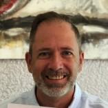 Allianz Agentur Frank Adler