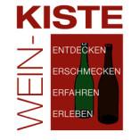 Wein-Kiste