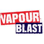 Vapour Blast