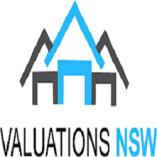 Valuations NSW